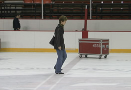 Sarah_on_ice