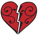 Broken_heart_med