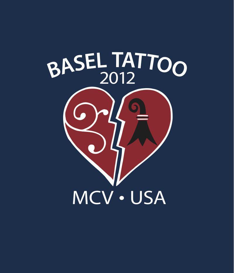 Basel2012shirt-final-jpg
