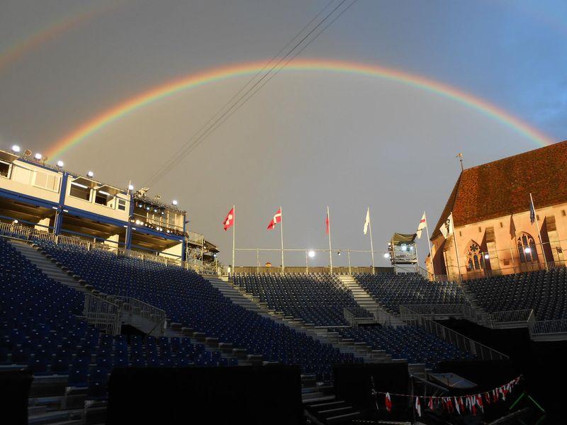 Rainbow-BaselTattoo2012